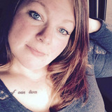 Jenny from Springfield   Woman   42 years old   Aquarius