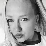 Jamiesonjess from Huyton | Woman | 24 years old | Capricorn