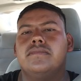 Oscar from Brownsville | Man | 26 years old | Scorpio