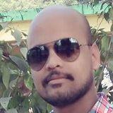 Saheb from Bhuban | Man | 29 years old | Capricorn