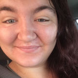 Jess from Bellflower | Woman | 27 years old | Virgo