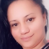 Bubblegum from Christchurch   Woman   33 years old   Virgo