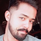 Rahul from Rohtak | Man | 23 years old | Cancer