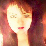 Tracylee from Redding   Woman   37 years old   Aquarius