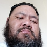Stillt from Puyallup   Man   46 years old   Taurus