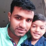 Sunny from Sehore | Man | 27 years old | Capricorn