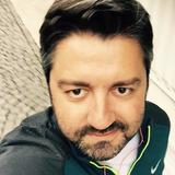 Kose from Irvine | Man | 46 years old | Capricorn