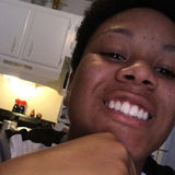 Malikanw from Jacksonville | Woman | 21 years old | Aries