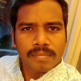 Thennarasan from Cuddalore   Man   32 years old   Virgo