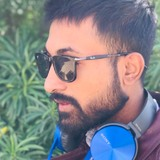 Ashokchoudhayh from Rajsamand | Man | 25 years old | Taurus