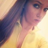 Marissalovato from Saint Francis | Woman | 27 years old | Aries