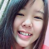 Chisanleong from Kuala Lumpur | Woman | 25 years old | Pisces