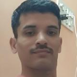 Sandeepkumar from Panaji | Man | 32 years old | Libra