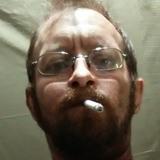 Funsilver from Winston | Man | 44 years old | Aquarius