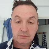 Modegothh4 from Wittelsheim | Man | 48 years old | Taurus