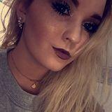 Niki from Amarillo | Woman | 23 years old | Gemini