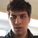 Brandon from Kankakee | Man | 26 years old | Capricorn