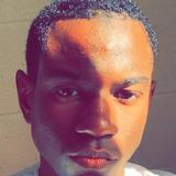 Qshaun from Ferrum | Man | 23 years old | Leo