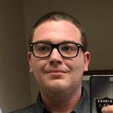 Doug from Oro Valley | Man | 24 years old | Taurus