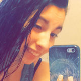 Laylabear from Vandalia | Woman | 23 years old | Libra