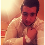 Janik from Gummersbach   Man   26 years old   Leo