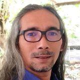 Hari from Yogyakarta   Man   53 years old   Taurus