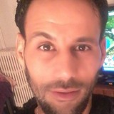 Samir from Osnabruck | Man | 35 years old | Scorpio