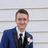 Luke from Milbank | Man | 22 years old | Sagittarius