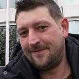 Rabzyrfc from Livingston | Man | 40 years old | Capricorn