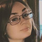 Misskaylin from Creston | Woman | 19 years old | Libra