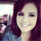 Annie from Idaho Falls | Woman | 23 years old | Aries