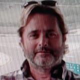 Carp from Red Deer | Man | 53 years old | Aquarius