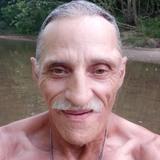 Billbutricr1 from Foristell   Man   59 years old   Virgo
