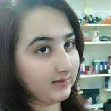 Abbas from Kulgam | Woman | 39 years old | Libra