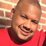Ruby from Bronx | Man | 35 years old | Scorpio