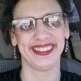 Women Seeking Men in Houston, Mississippi #4
