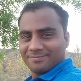 Suba from Bhawanipatna | Man | 27 years old | Aries