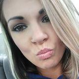 Mel from Klamath Falls | Woman | 30 years old | Scorpio