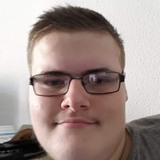 Fabio from Lauchhammer   Man   22 years old   Taurus