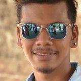 Tushar from Khopoli | Man | 23 years old | Taurus