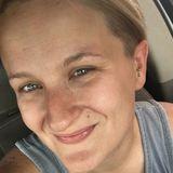 Krae from Millington | Woman | 29 years old | Virgo