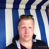 Sunny from Lunen | Man | 49 years old | Capricorn