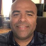Macktony from Union City | Man | 48 years old | Capricorn