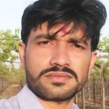 Raju from Jalna | Man | 33 years old | Aquarius