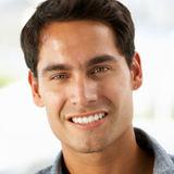 Jutubejohn from Palo Alto | Man | 35 years old | Gemini