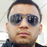 Vineet from Khopoli | Man | 29 years old | Gemini