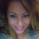 Marie from San Jose | Woman | 39 years old | Scorpio