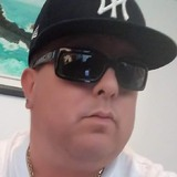 Williamsquirg4 from Staten Island   Man   50 years old   Aries