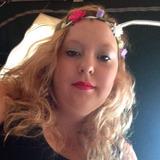 Michellejohn from Pontypridd | Woman | 23 years old | Taurus
