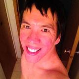 Morris from Chilliwack | Man | 31 years old | Taurus